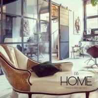 BBHOME Luxury LOFT