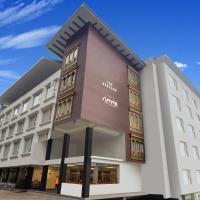 Summit Denzong Hotel & Spa