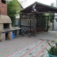 RosMarin Guest House
