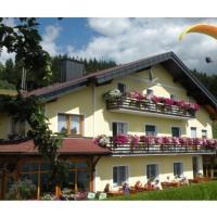 Kollmannbauer, hotel in Wolfsberg