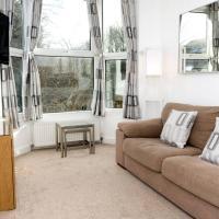 Luxury Apartment In Edgbaston, Birmingham.