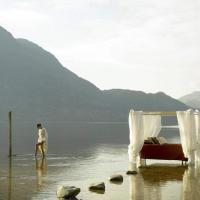 Muckross Park Hotel & Spa, Hotel in Killarney