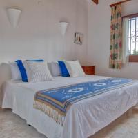 Holiday Home Sol Mio, hotel en Pego