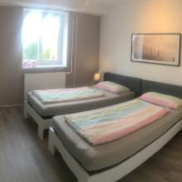 Apartment Landshut, hotel sa Tiefenbach