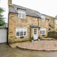 Chapel End Cottage