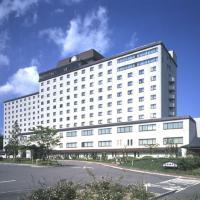 Active Resorts Miyagi Zao, hotel in Zao
