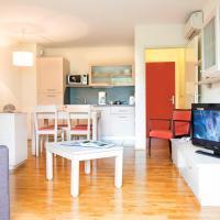 Apartment La Villa du Lac 2 pièces 4 pers- - DLB101