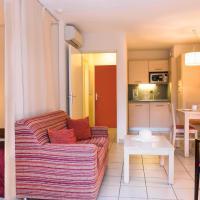 Apartment La Villa du Lac Studio, 2 pers- - DLB100