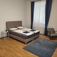 Flataid Apartment Reitschulgasse - City Center - Jakominiplatz