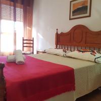 Pura Vida Loft, hotel em Santo André