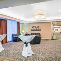 Holiday Inn Roanoke - Tanglewood Route 419 & I 581