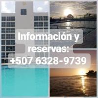 IBIZA SUITES Playa Coronado, hotel in Playa Coronado