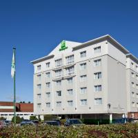 Holiday Inn Basildon, an IHG hotel