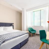 Holiday Inn - Vienna - South, an IHG Hotel, hotel in 10. Favoriten, Vienna