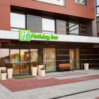 Holiday Inn Plovdiv, an IHG Hotel