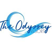 The Odyssey Resort Utila, hotel in Utila