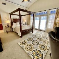 Inn on Main Hotel, hotel in Manasquan