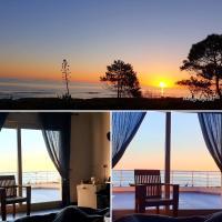 U STAGNU Locations Chambres Corse