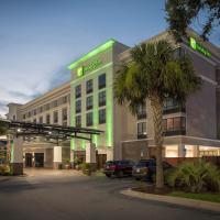 Holiday Inn Pensacola - University Area, an IHG Hotel, hotel in Pensacola
