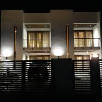 Miguelito's Apartelle