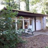 Woodland Retreat, hotel in Uny Lelant