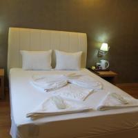 OTEL14, hotel in Bolu