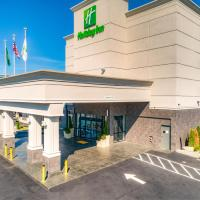 Holiday Inn - Tacoma Mall