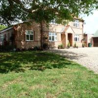 Baby Willows - Country Retreat - recently renovated