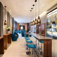 Holiday Inn Paris Gare de l'Est, an IHG Hotel, Hotel in Paris