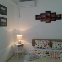 Studio Centar Vrbas, hotel u gradu Vrbas