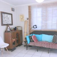 Casa en Progreso - House in Progreso - Chicxulub