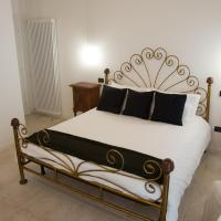 B&B Marostica, hotel in Marostica