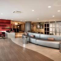 Holiday Inn Bensalem, an IHG Hotel, hotel in Bensalem