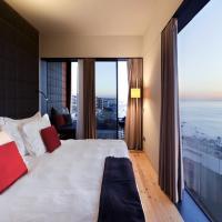 Golden Tulip Porto Gaia Hotel & SPA, hotel em Vila Nova de Gaia