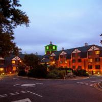Holiday Inn Northampton, hotel in Northampton