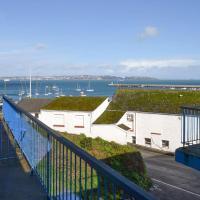 Torbay View