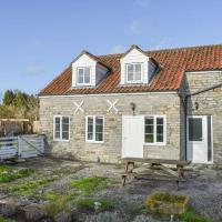 Plum Tree Cottage - UK30115