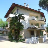 Residence La Rotonda
