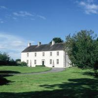Ballymote Country House