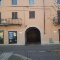 camere a Pavone, hotel a Pavone Canavese