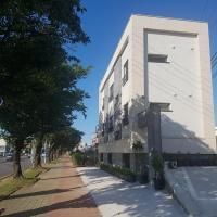Yong Stay, hotel near Jeju International Airport - CJU, Jeju
