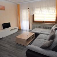 Apartments Esslingen