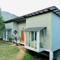 Anugraha Homestay