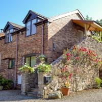 Granary Cottage - UK12322