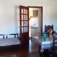 Apartamento Serra Gaucha
