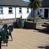 Carraig Lodge, hotel a Castlerock