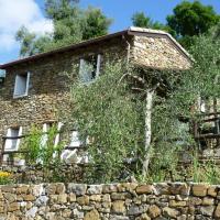 Nostro Rifugio, hotel in Apricale