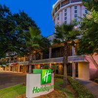 Holiday Inn Mobile Downtown Historic District, an IHG hotel