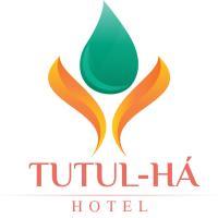 Hotel Tutul-Ha