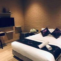 BIỆT THỰ GÀNH ĐỎ, hotel in Song Cau